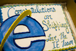 Firefox_3_gateau_IE