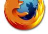 Test Firefox 3.5 : le nouveau navigateur web de Mozilla