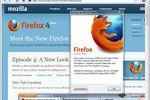 Firefox-4-beta-2