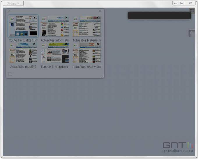 Firefox-4b7-panorama