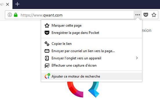 Firefox-61-moteur-recherche