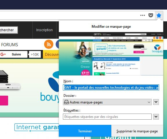 Firefox-62-boite-dialogue-marque-pages