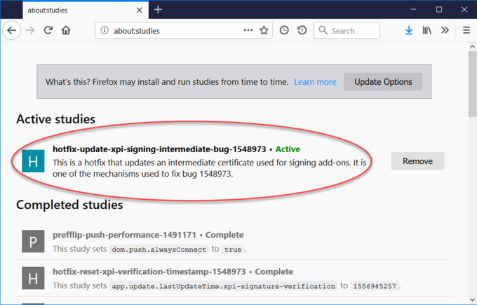 firefox-about_studies