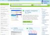 Le site des extensions de Firefox et autres fait peau neuve