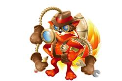 Firefox-addons