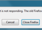 Firefox-ancien-processus