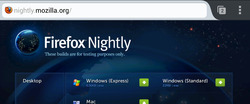 Firefox-android-interface-utilisateur-retouches