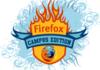 La fondation Mozilla propose un Firefox pour les étudiants