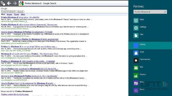 Firefox-charms-recherche