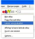 Firefox Companion for eBay