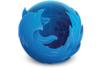 Bavez (ou pas) devant les bureaux de développeurs Mozilla