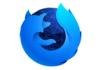 Firefox : une alerte pour des identifiants touchés par une fuite données