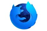 Firefox-developer-edition