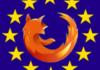 XiTi Monitor : Firefox progresse toujours en Europe