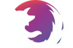 Firefox-Focus-logo