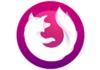 Firefox : anti-pistage sur iOS 11 et multitâche pour Focus sur Android