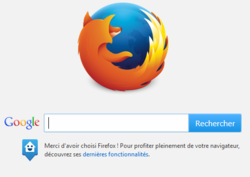 Firefox-Google-page-accueil