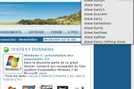 Firefox_Live_Search_Recherche