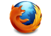 Firefox 22 disponible en version finale
