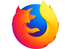 Firefox en version ARM64 pour Windows 10 disponible en bêta