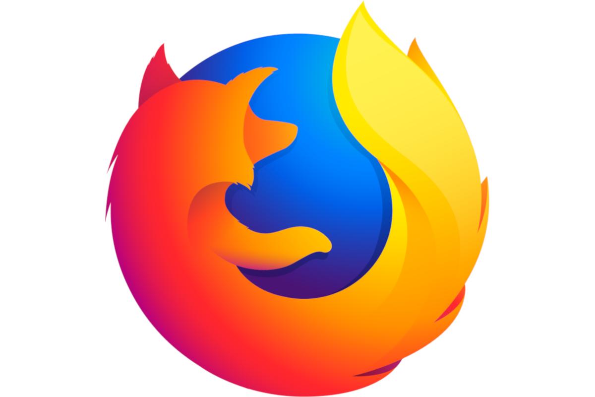 Navigateurs : Firefox en progression