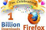 Firefox-milliard