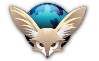 Firefox mobile Fennec