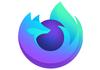 Firefox aura bientôt ses flags?