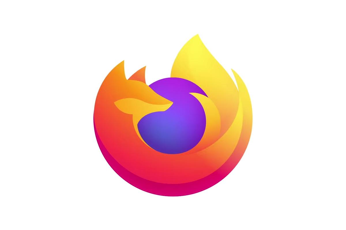 Firefox dépassé par Microsoft Edge (NetMarketShare)