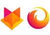 Firefox va avoir une douzaine de nouveaux logos