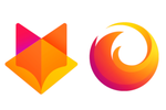 Firefox-nouveaux-logos