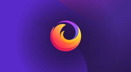 Firefox-nouvelle-identite-visuelle