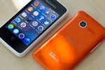 firefox-os-alcatel-one-touch-fire-1