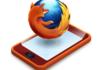 Firefox OS à tester sur l'ordinateur