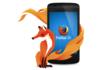 Firefox OS : le smartphone de référence Flame disponible