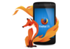 Mozilla : un smartphone Firefox OS à 25 dollars, c'est possible au MWC