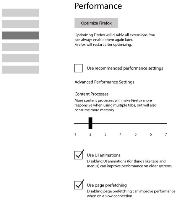 Firefox-performance-parametres