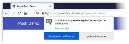 firefox-popup-notification