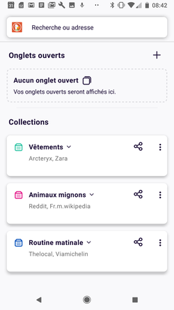 Firefox-Preview-android-2