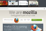 Firefox-preview-win8-modern-ui-1