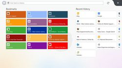 Firefox-preview-win8-modern-ui-2