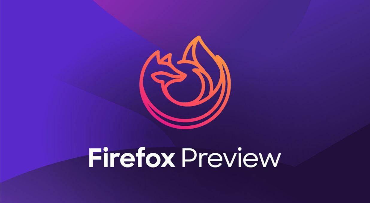 Le nouveau Firefox pour Android prendra en charge les extensions