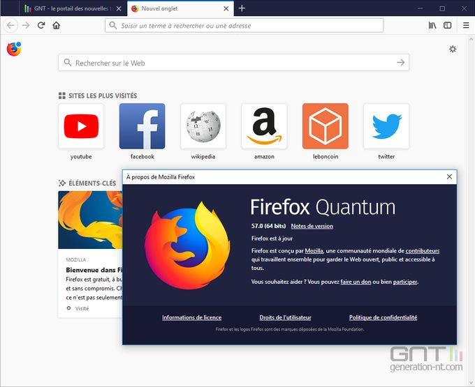 Firefox-Quantum-1