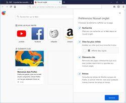 Firefox-Quantum-2