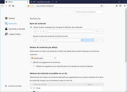 Firefox-Quantum-beta-4