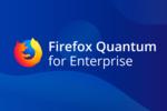 Firefox-Quantum-Enterprise