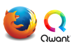 Firefox-Qwant