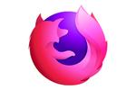 Firefox Reality : Mozilla propose son navigateur web pour Oculus, Vive et Daydream