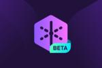 firefox-relay-beta