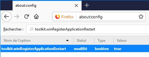 Firefox-restauration-automatique-session-demarrage-windows